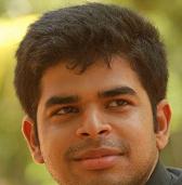 Abeneth Ramachandran