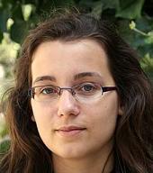 Adrianna Stranc