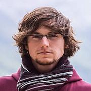 Adrien DUuffy