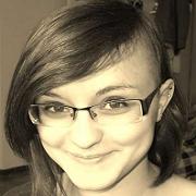 Agata Kruszyńska