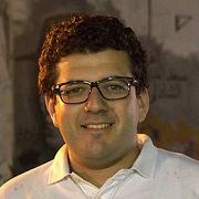 Amr Eleraqi