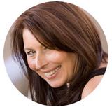 Daria Mekheda, Entrepreneur