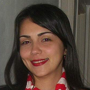 Priscila Koschek