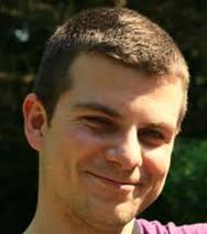 Syzmon Lewandoski, Entrepreneur