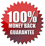 moneybacl guarantee
