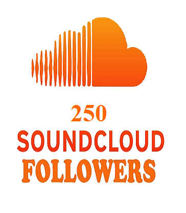Get free soundcloud views