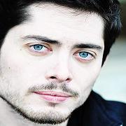 Adrien Perello