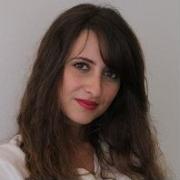 Ana Georgieva