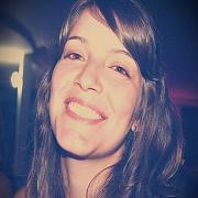 Beatriz Varella