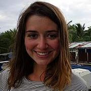 Carolina da Silva Nantes
