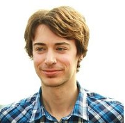 Christian Rädge