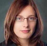 Elena Reghelin