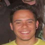 Manuel Riadigos