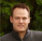 Oleg Bogatyrevich
