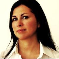 Petya Veleva