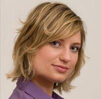 Sabine Jessa