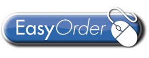 easy to order followers and likes