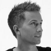 Nicolas Van Saar