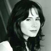 Robyn Gibbons
