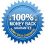 moneyback 100