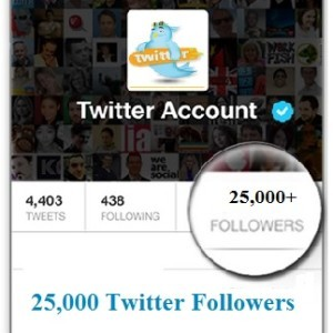 25000-Twitter-Followers-300x300