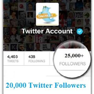 25000-Twitter-Followers-300x300