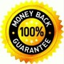 customer-satisfaction-90x90