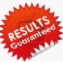 guaranteed-results-90x90