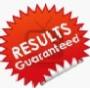 guaranteed-results-90x90