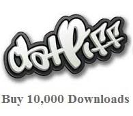 Buy 10,000 Datpiff Download