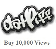 Buy 10,000 Datpiff Views