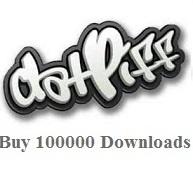 Buy 1,00,000 Datpiff Download