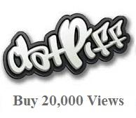 Buy 20,000 Datpiff Views