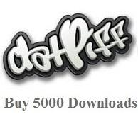 Buy 5000 Datpiff Download