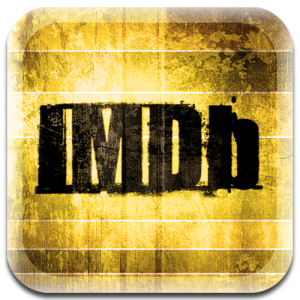 IMDB IMAGE FOR FOLLOWERSANDLIKES 4u