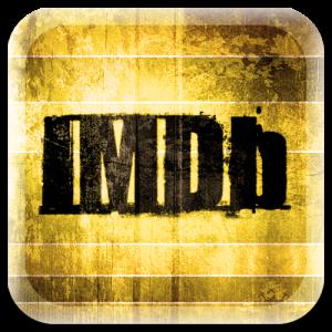 IMDB-IMAGE-FOR-FOLLOWERSANDLIKES-4u-500x500