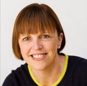 Sarah Gillett