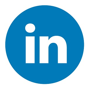 buy linkedin likes image