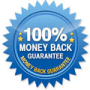 moneyback-100-90x90