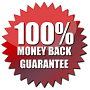 moneybacl-guarantee-90x90