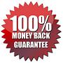 moneybacl-guarantee-90x90
