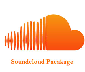 soundcloud_logo-550'