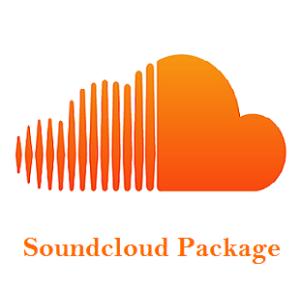 soundcloud_logo-550'