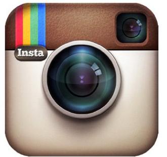 Instagram Engagement Package