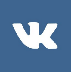 Buy Reak VKontakte Followers