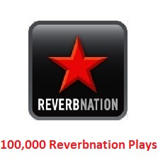 Buy-1000-Reverbnation-Plays