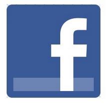 1000 Facebook App Votes